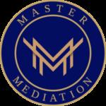 Master Mediation